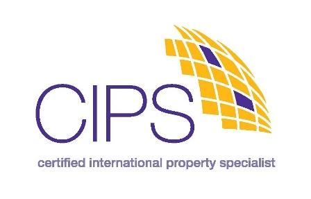 CIPS Asia