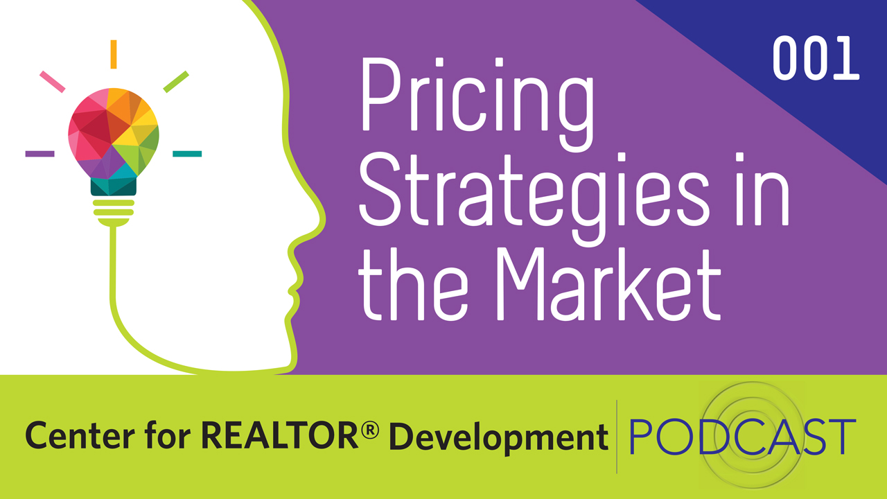 Pricing Strategies Mastering The Cma Course Psa Pricing Strategy